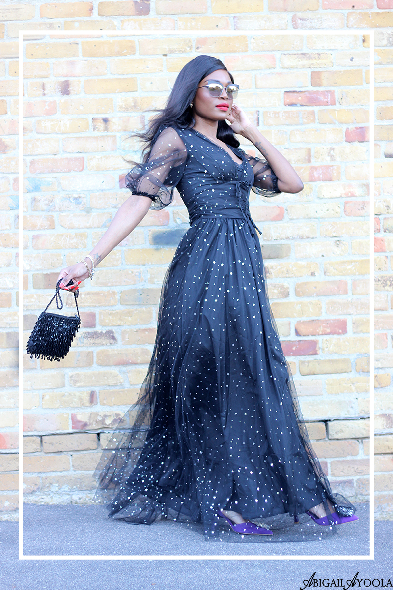 EMBRACING EMBELLISHMENTS IN YOUR STYLE